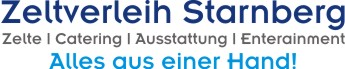 Zeltverleih Starnberg