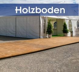 Alles aus einer Hand von Zeltverleih, Catering, Ausstattung, Dekoration, Mietmöbel, Veranstaltungstechnik, Musiker
