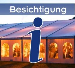 Zelte | Catering | Ausstattung | Entertainment | Veranstaltungstechnik | Dekoration | Künstler | Musiker | Möbel