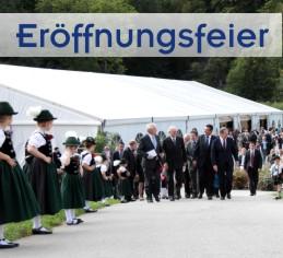 Alles aus einer Hand für VIP Gala im Zelt von Zeltverleih Starnberg, Festzelt, Catering, Zeltausstattung, Veranstaltungstechnik