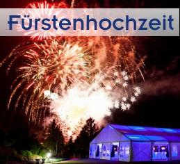 Alles aus einer Hand für VIP Hochzeit im Zelt von Zeltverleih Starnberg, Hochzeitszelt, Catering, Zeltausstattung, Band