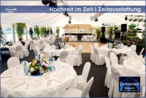 Zelte   Catering   Ausstattung   Entertainment - alles aus einer Hand für Ihre Hochzeit in Starnberg