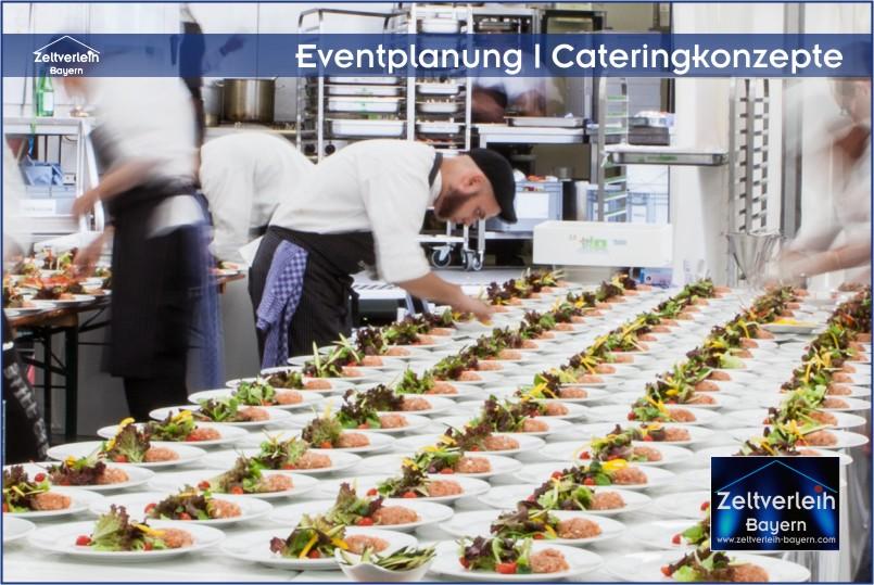 Zelte   Catering   Ausstattung   Entertainment - alles aus einer Hand für Ihre Firmenfeier in Starnberg
