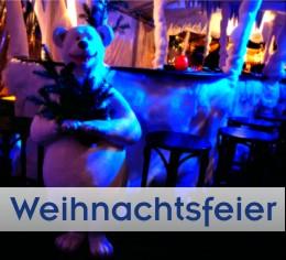 Alles aus einer Hand für Weihnachtfsfeier im Zelt von Zeltverleih Starnberg, Festzelt, Catering, Zeltausstattung, Veranstaltungstechnik